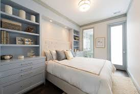 bed lighting ideas. Recessed Lighting In A Headboard Nook Bed Ideas R