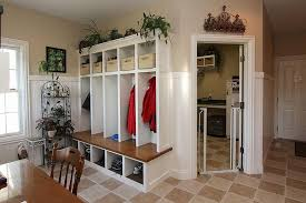 25 Laundry Room Ideas 10 Laundry Room Decoration And Organizing TipsMud Rooms Designs