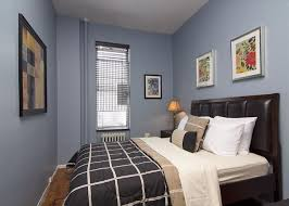 2 bedroom apartment new york city vacation rentals. new york city vacation apartment rentals, #ru1050592: 2 bedroom, 1 bath, bedroom rentals