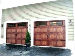 er garage door keypad reprogram program universal garage door opener er garage door opener keypad er