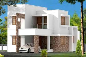RectangularSquare  Earthbag House PlansAffordable House Plans To Build