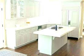 best cleaner for kitchen cabinets best cleaner for kitchen cabinets s s cleaner kitchen cabinets best cleaner