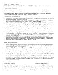 marketing analyst resume and get inspiration to create a good resume 12 -  Sample Market Research