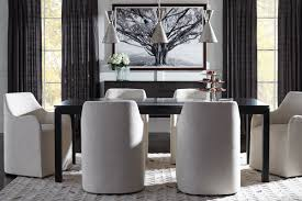 dining room chairs with wheels. Dining Room Chairs With Wheels