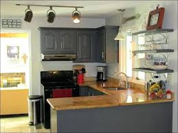 how to make delightful kitchen cabinets ideas do you paint particle board repair cab
