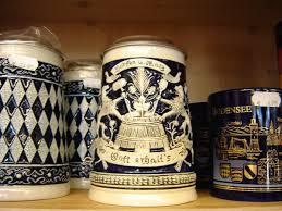 <b>Пивная кружка</b> - <b>Beer</b> stein - qwe.wiki