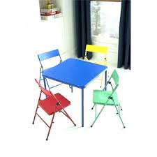 chairs kids table and canada tod here