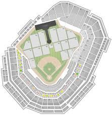 1285 venues ranked by seating capacity