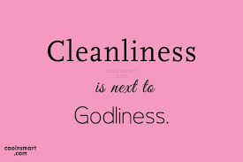 school essay on cleanliness is next school essay on cleanliness is next to godliness
