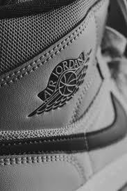 500+ Nike Jordan Pictures [HD ...