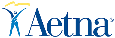 Sponsored adr (1 ads : Aetna Wikipedia