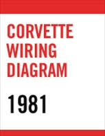 wiring diagram for 69 corvette wiring diy wiring diagrams