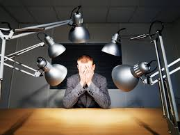 worst job interview mistakes money