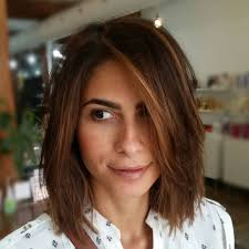 Best Hair Style For Thin Hair 25 best haircuts & hairstyles for thin hair in 2017 1116 by wearticles.com