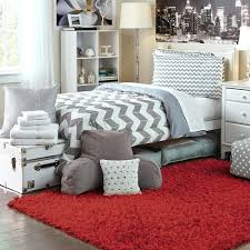 dorm rugs target ikea bed bath and beyond college dorm rugs