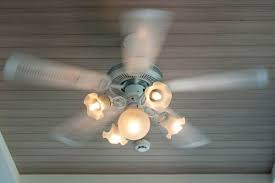 10 common problems of ceiling fans how