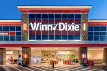 Winn Dixie Wikipedia