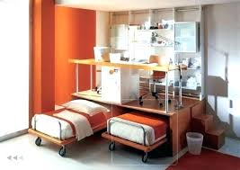 corner bedroom furniture. Bedroom Corner Desk Uk Small Medium Size Of Office Furniture