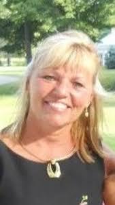 Linda H. Moran   Obituaries   nny360.com