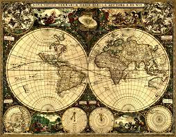 old world pirate maps google search round double globeap wallpaper