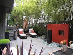Small Picture Zen garden design outdoorjpg Landscaping Pinterest Outdoor