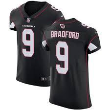Bradford Kasa Authentic Jersey - Sam Immo