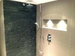ideas for recessed lighting. Shower Lighting Ideas For Recessed