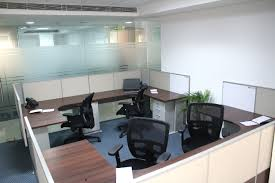 virtual office reno. Coworking Office Space In MB Towers, Avenue 4, Banjara Hills, Hyderabad, Telangana 500034, India - Aboard Offices Virtual Reno A