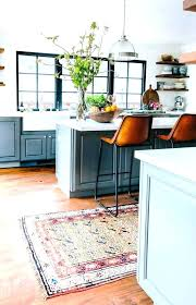 area rugs for kitchen rugs in kitchen rugs in kitchen ideas braided rugs modern area rugs area rugs for kitchen
