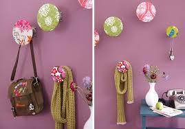 Coat Rack Decorating Ideas DIY coat rack ideas 100 creative projects for your hallway walls 40