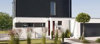 Warum Spritzschutz Für Die Fassade Notwendig Ist Schwörerblog