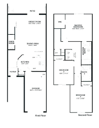 free small house plans free town small guest house plans free free small house floor plans small house plans free free small home plans indian design