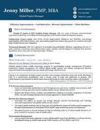 100 Resume Format For Hr Business Partner Director Of Human