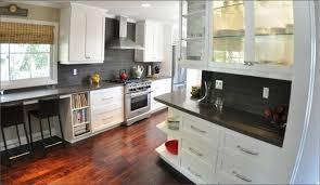Jeff Lewis Kitchen Design Kitchen Elegant And Peaceful Jeff Lewis Kitchen  Design Kitchen Bar Designs