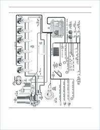 autometer tach wiring beautiful auto meter memory wiring diagram s autometer tach wiring fantastic gen wiring diagram contemporary everything autometer tach wiring diagram msd
