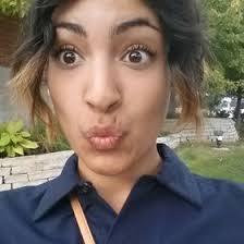 Brittney Maldonado (brittlesm17) - Profile   Pinterest