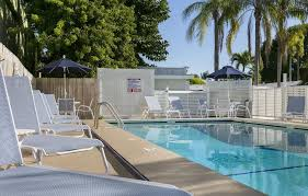 el patio motel key west el patio key west elegant southwinds motel key west fl booking