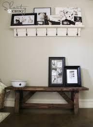 impressive ideas rustic home decor modest decoration 40 you can build yourself diy crafts