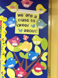 Image Images Classroom Door Decorations Back To School Elementary Classroom Back To School Door Decorations Ideas Bulletin Boards Welcome To My Site Taihanco Is Great Of Store Classroom Door Decorations Back To School Bulletin Classroom Door