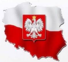 HYMN, GODŁO, FLAGA – POLSKIE SYMBOLE NARODOWE