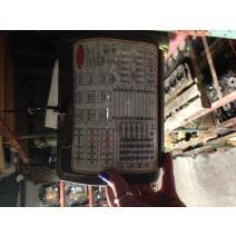 peterbilt 379 fuse box on heavytruckparts net International 9900i Eagle Fuse Box Diagram 2007 peterbilt 379 fuse box International 9900I Eagle Heavy Haul