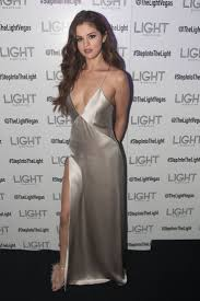 Best 20 Night gown dress ideas on Pinterest Matric dance.