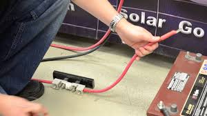go power! 1500 watt pure sine wave inverter product installation 1500 Watt Power Inverter Wiring Diagram go power! 1500 watt pure sine wave inverter product installation 1500 watt power inverter circuit diagram