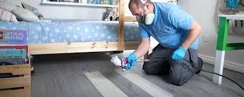 laminate chip repair laminate floor repair laminate countertops repair chips or burns laminate floor chip repair