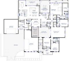 4 car garage house plans. Courtyard House Plan · Courtyard42, 4 Car Garage Option Plans 7
