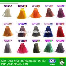 Bright Hair Color Chart Organic No Ammonia No Peroxide Hair Color Fast Temporary Hair Dye Manicure Buy No Ammonia No Peroxide Hair Color Hair Color Manicure Hair Manicure