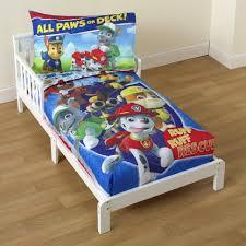 transportation toddler bedding. Plain Toddler 2019 Transportation Toddler Bedding  Ideas For Basement Bedrooms Check  More At Http To Toddler R