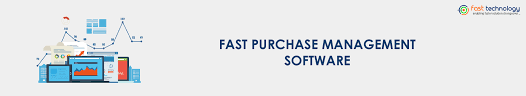 Purchase Order Tracking System Purchasing Management Online Purchasing System Purchase