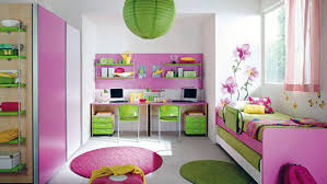 amazing kids bedroom ideas calm. Boy And Girl D Room Law Green Wood Table Lamp Red Fabric Amazing Kids Bedroom Ideas Calm E