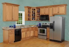 hi res photo kitchen